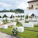 Location matrimoni: dove festeggiare?
