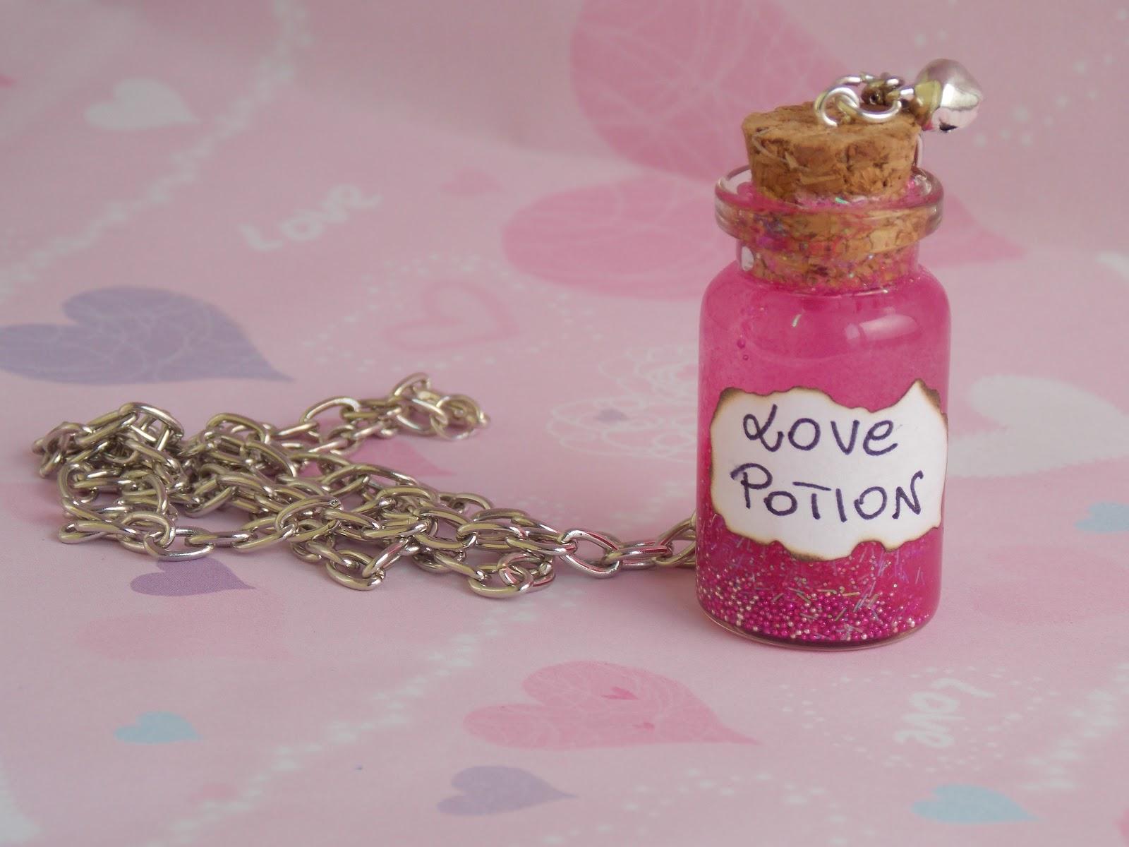 pozione_amore