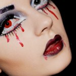 TEST: Make up Halloween, quale fa per te?