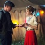 American Horror Story 4: anticipazioni e promo episodio 12 novembre