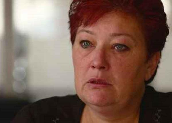 Olanda: mamma parte da sola per la Siria per salvare la figlia