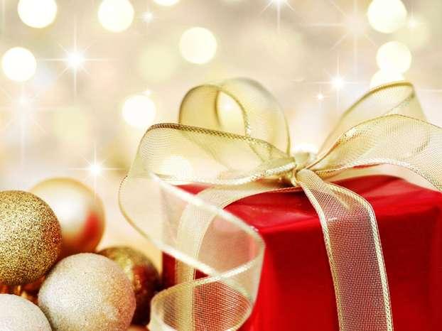 Idee Regalo Per Natale Alla Fidanzata.Idee Regalo Di Natale Fidanzata Cinque Spunti Per Colpirla