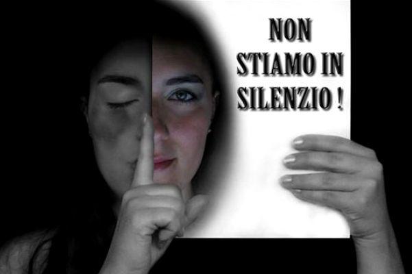 Basta violenza sulle donne: in esclusiva il racconto di donne che ce l'hanno fatta