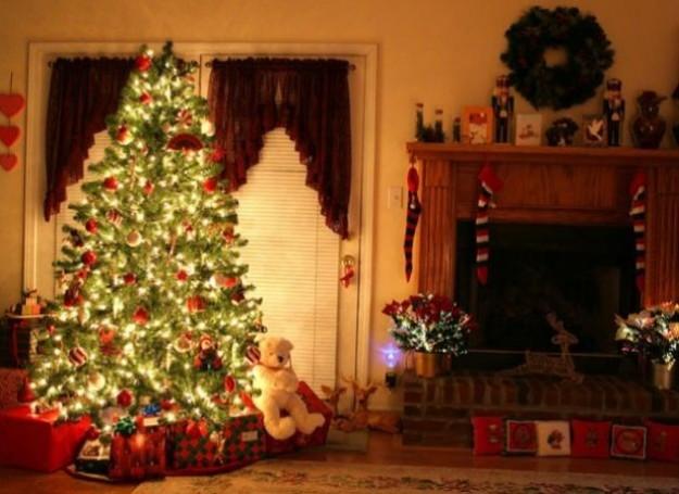 Regalo di Natale dell'ultimo momento: cinque idee da non perdere