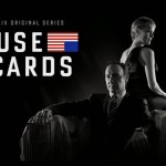 Nuovo trailer per House of Cards