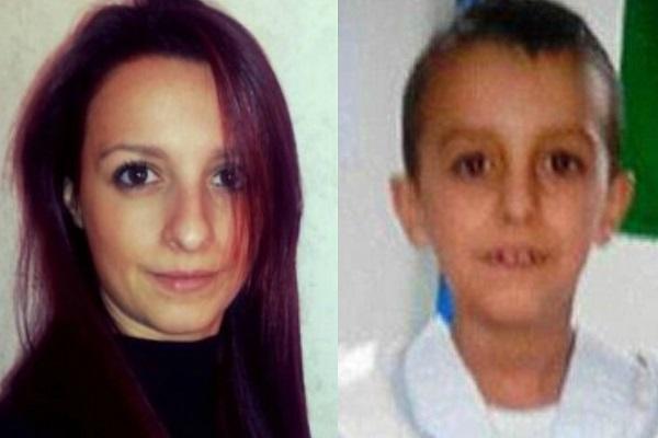 Loris Stival: le intercettazioni della famiglia contro Veronica Panarello
