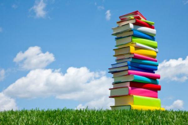 I 10 libri che (quasi) tutti fingono di aver letto