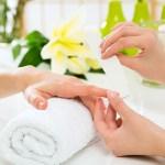 Manicure giapponese: cos'è e come si realizza
