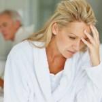 Menopausa precoce: potrebbe dipendere da cosmetici e detersivi