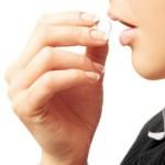Pillola dei 5 giorni dopo: tutto quello che bisogna sapere