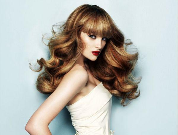 Tendenze capelli 2015: i 10 tagli che andranno più di moda ...