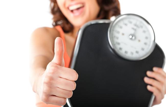 Dieta del riso: come perdere peso in poco tempo
