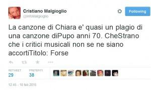 foto_tweet_malgioglio
