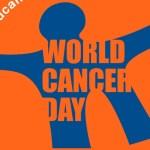 Giornata Mondiale contro il cancro: 4 Febbraio 2015, come prevenire?