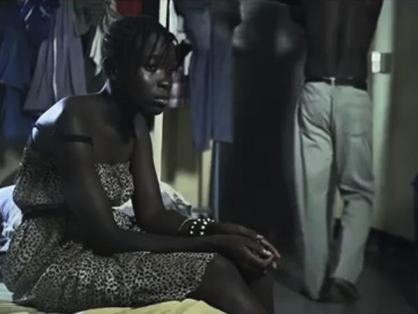 Spose bambine in Ciad: la campagna di sensibilizzazione Unicef(VIDEO)