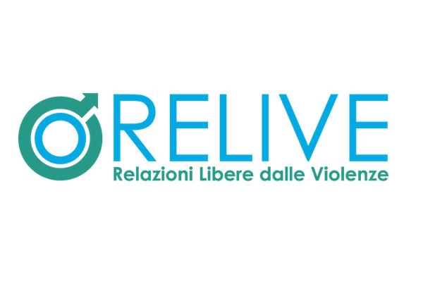 Violenza sulle donne: è nata l'Associazione Relive – Relazioni Libere dalle Violenze