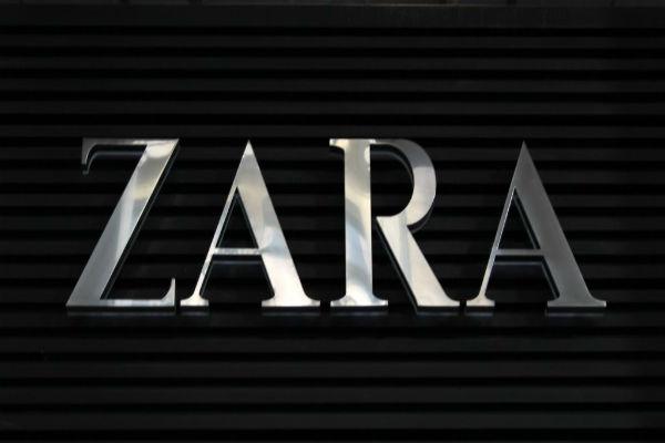 Zara posizioni aperte negli store female world il for Zara uffici milano