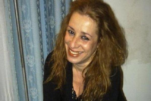 Patrizia Schettini, insegnante uccisa a Cosenza: arrestato il figlo 17enne