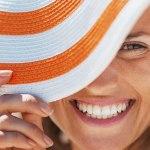 Creme solari: le novità per l'estate 2015