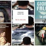 Libri: le novità di maggio