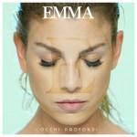 Emma Marrone: Occhi profondi, da domani in rotazione radiofonica