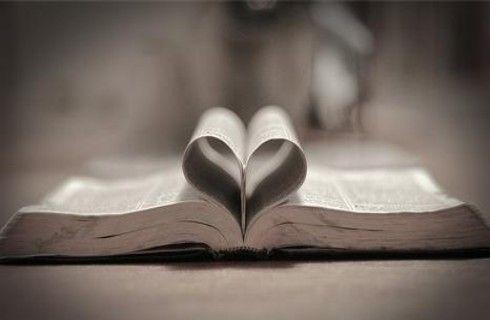 Poesie d'amore da dedicare alla vostra metà