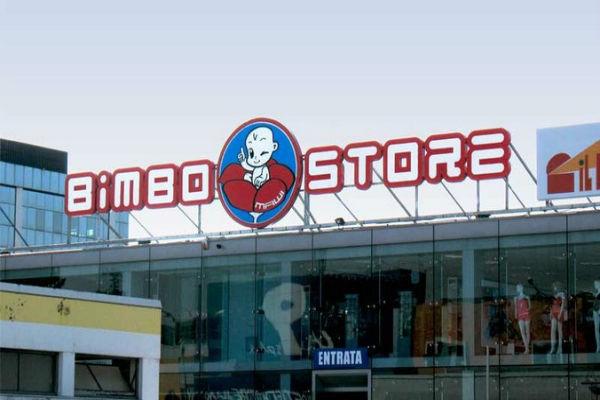 Bimbo store: assunzioni in tutta Italia