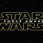 Star Wars: la Forza è con le donne