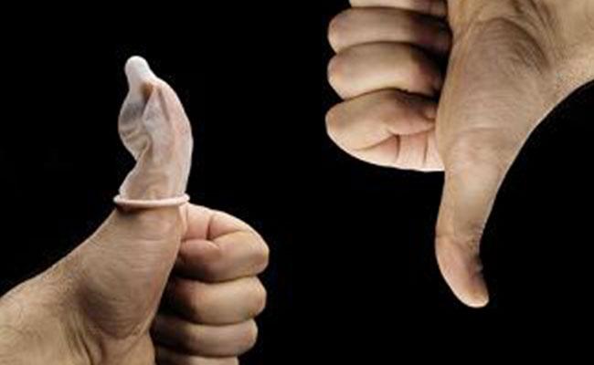 Aids in Italia: 9 infezioni su 10 causate da rapporti senza preservativo