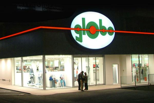 Globo: offerte di lavoro disponibili