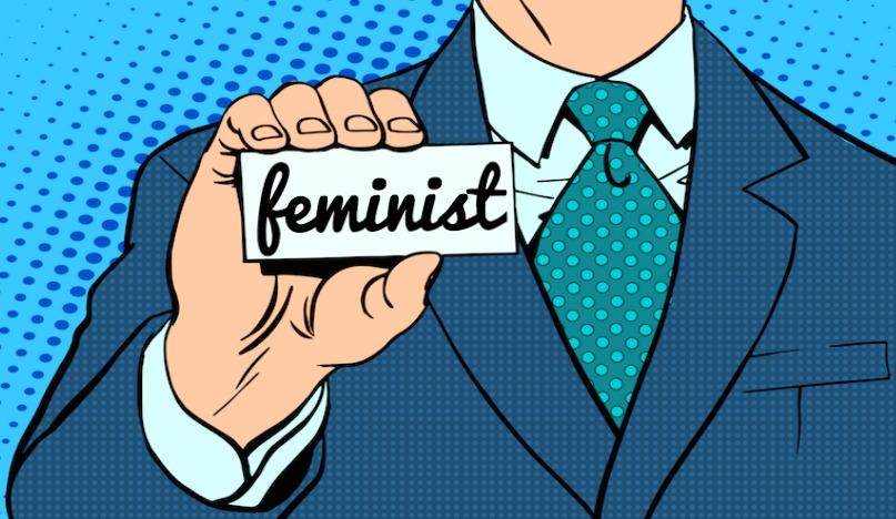 Il Femminismo a scuola…quella inglese
