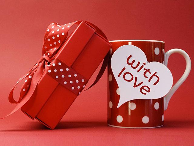 san-valentino-regali