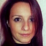"""Veronica Panarello: """"Andrea Stival era il mio amante, ha ucciso lui Loris"""""""