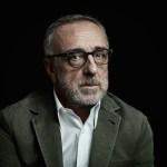 Lacci con Silvio Orlando di Domenico Starnone, regia Armando Pugliese