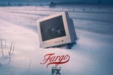Fargo 3, riparte la seguitissima serie con Ewan McGregor protagonista