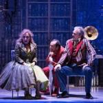 Spaccanapoli Times di Ruggero Cappuccio al Teatro Eliseo