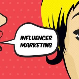 diventare influencer