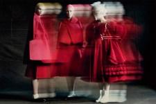 Dal Met Gala 2017 alla Biennale di Venezia, gli eventi di maggio da non perdere