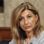 Giusi Nicolini, premio per la Pace Unesco per la sindaca di Lampedusa