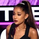 """Attentato a Manchester, Ariana Grande: """"Sono distrutta. Non ho parole"""""""