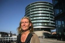 """Sessismo e architettura, Dorte Mandrup: """"Stop all'espressione 'donna architetto'"""""""