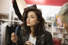 Eleonora Carisi, intervista alla protagonista di The Influencer #lifeonweb