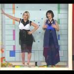 Amici di Maria De Filippi, nuovo siparietto sessista su canale 5