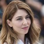 Sofia Coppola, seconda miglior regista nella storia del Festival di Cannes