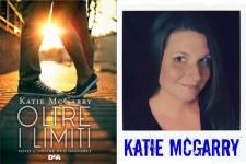 Oltre i limiti, recensione dello young adult di Katie McGarry