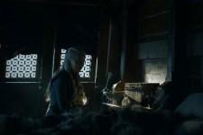 Game of Thrones 7x06 recensione: Jon Snow e Daenerys fanno sognare i fan