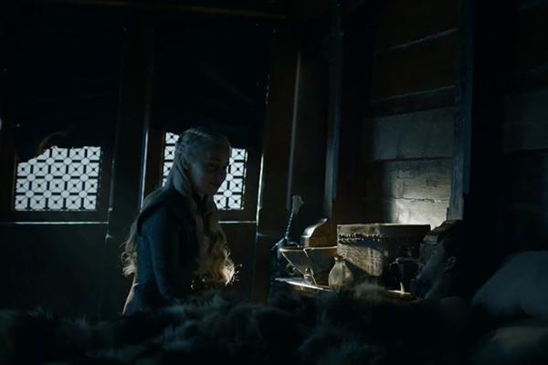Game of Thrones 7×06 recensione: Jon Snow e Daenerys fanno sognare i fan
