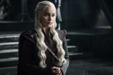Game of Thrones 7x04 recensione: mai far arrabbiare Daenerys