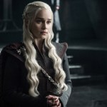 Game of Thrones 7×04 recensione: mai far arrabbiare Daenerys