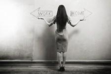 Donne e lavoro: quasi 30mila donne lasciano il lavoro per difficoltà a conciliare occupazione e figli